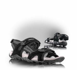 HONOLULU outdoor sandál
