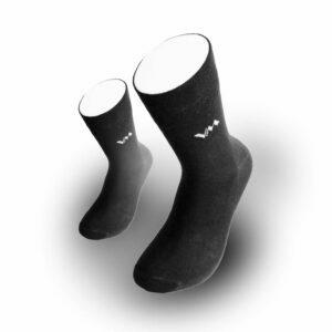 Funkční pracovní ponožky