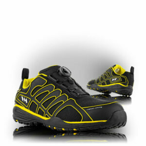 High Technology Shoes